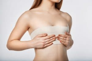 breast reconstruction surgery by Dr. Shrirang Pandit