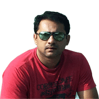 Mr. Swanand Bhave