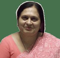 Mrs. Alka Kakatkar