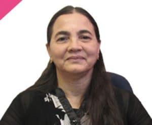 Dr Jayashree Pandit - Ophthalmologist