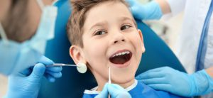 pediatric-general-dentistry-hero
