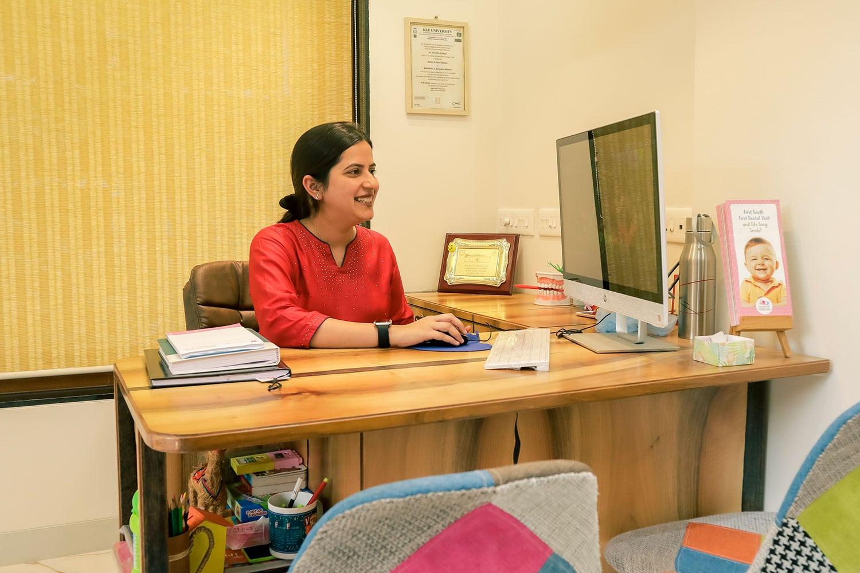 Dr Pratibha_Pandit_click_2