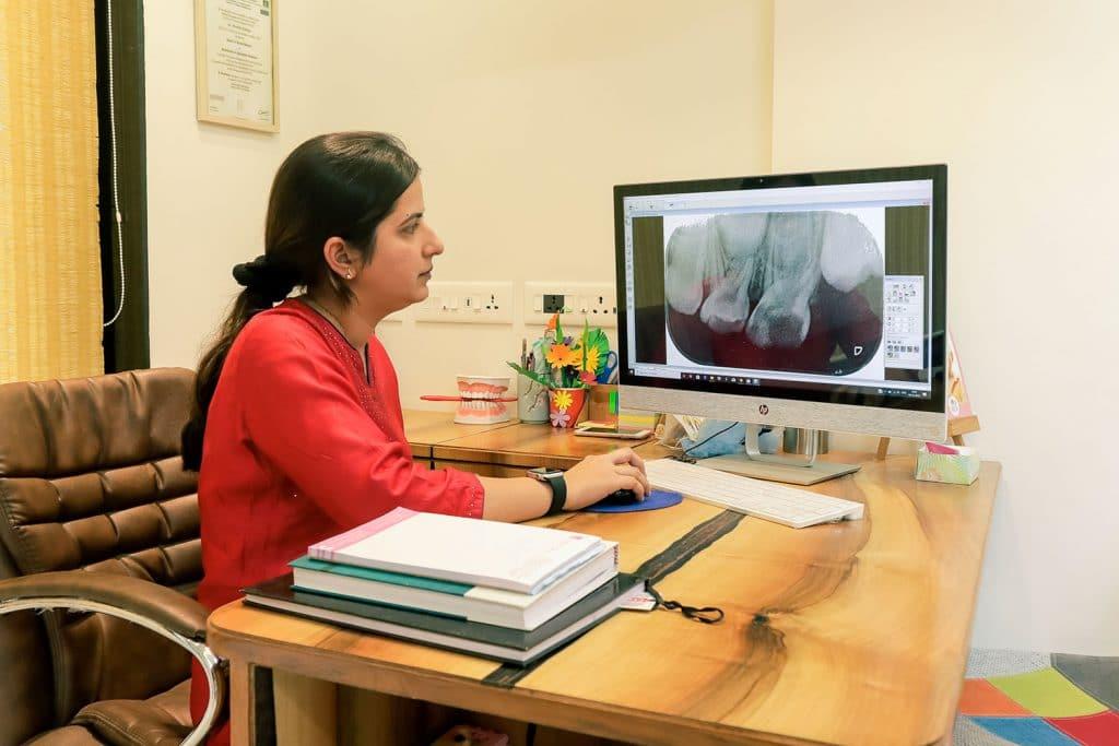 Dr Pratibha_Pandit_click_3