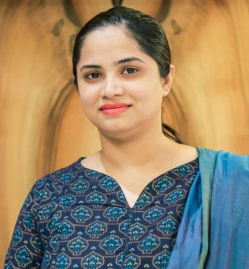 Dr Sharvari Pandit Dermatologist, Cosmetologist, Trichologist