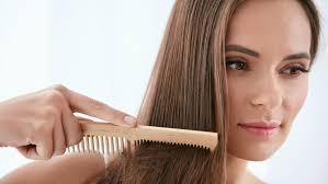 hair growth treatments