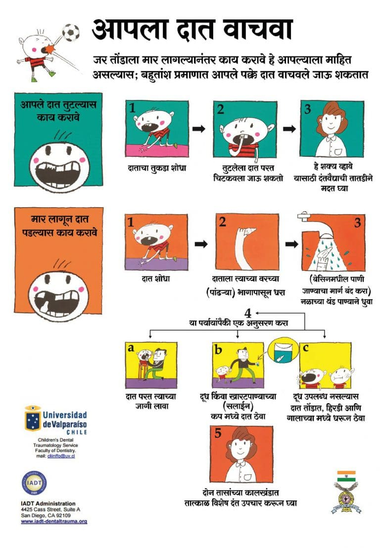 Save Tooth Marathi (India)-page-001