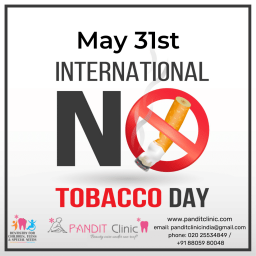 Why You Should Say No To Tobacco – A Surgeon's Insights
