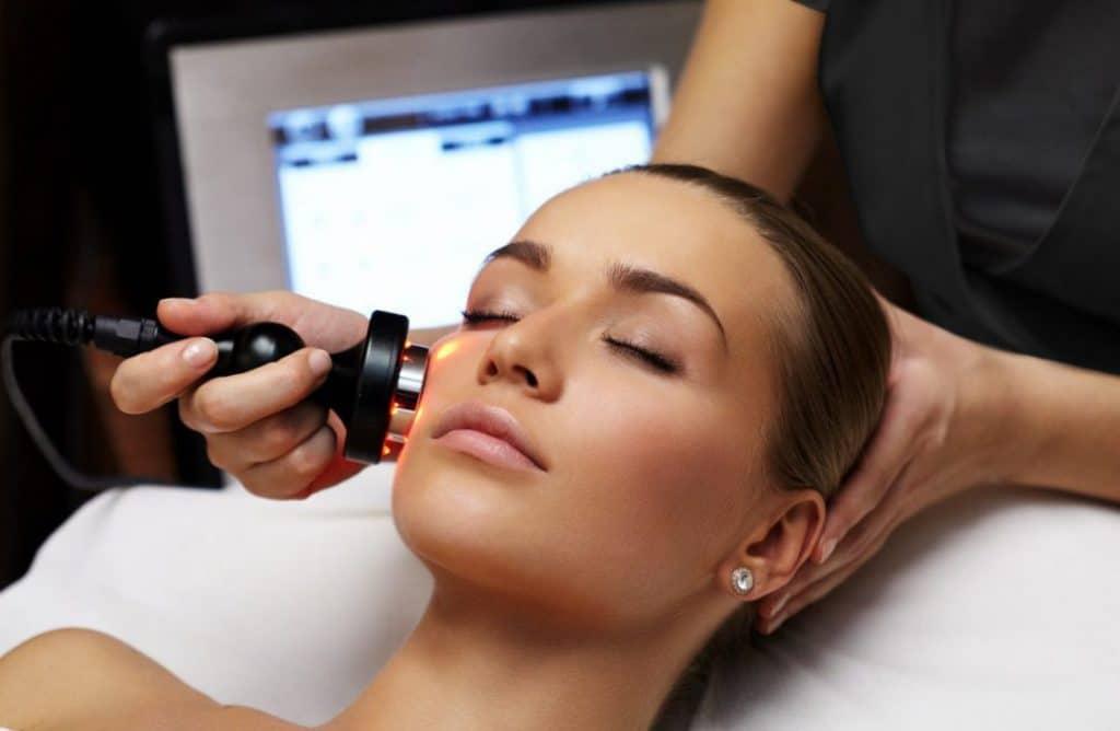 laser-skin-resurface