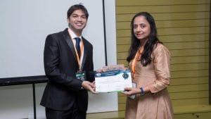 57th-Maharashra-State-Dental-Conference-2
