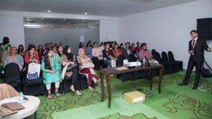 57th-Maharashtra-State-Dental-Conference-1
