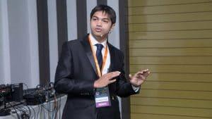 57th-Maharashtra-State-Dental-Conference-3