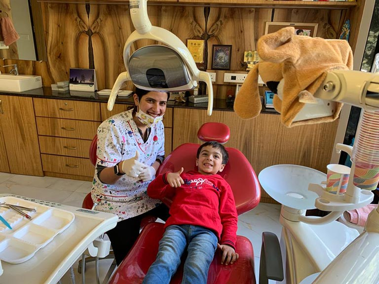 Dr-Prtibha-general-pediatric-dentistry