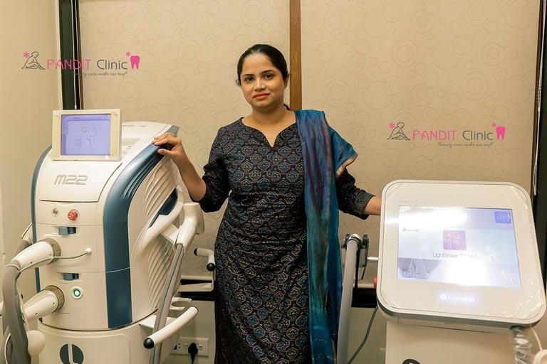 Dr-Sharvari-Pandit-Lasers