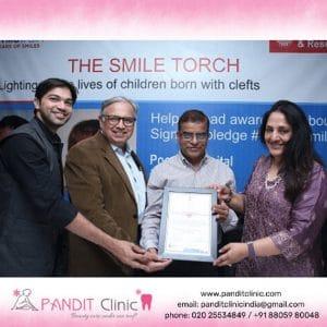 Pandit-Clinic-Smile-Train-New-Post-Image