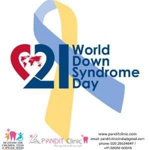 Pandit-Clinic-World-Down-Syndrome-Day