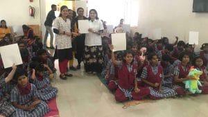 pandit-clinic-blind-children-image