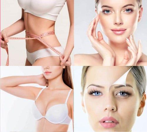 plastic-cosmetic-surgery