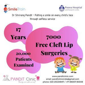 Pandit-Clinic-Smile-Train-blog