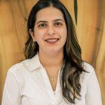 Dr Pratibha kukreja Pandit Pediatric and Special Needs Dentist