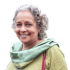 Mrs. Meena Harisinghani