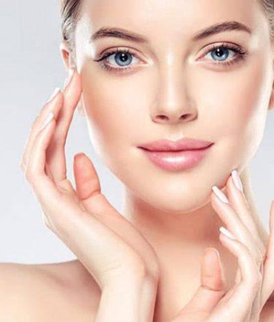 Dermatology/Cosmetology