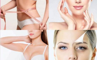 plastic-cosmetic-surgery